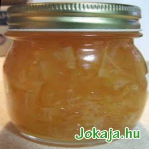 citrom-dzsem-1