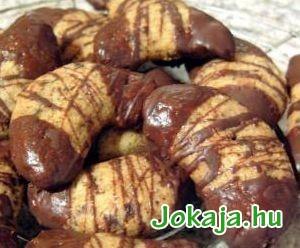 csokis-holdak