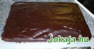 csokis-karamelles