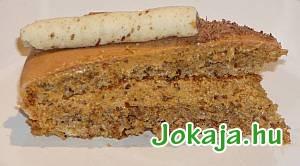 karamelles-mogyorotorta2a
