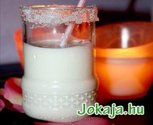 rozsas-joghurt-1a