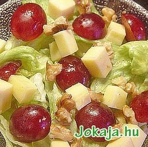sajtos-szolos-salata