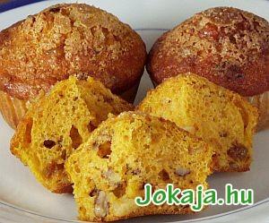 sutotokos-muffin1a