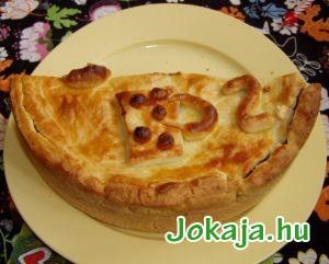 zart-torta-1a